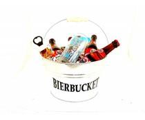 Bierpakket Bierbucket Jupiler