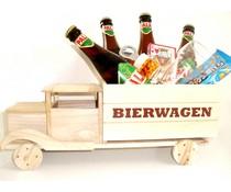 Cadeautips bierpakket Palm bierwagen