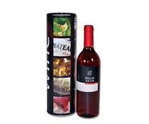 Cadeautips rosé wijn Grande Spectacle