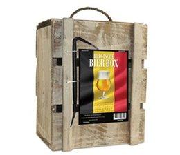 Bierpakket Bierbox België