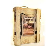 Bierpakket : Streekbier Bierbox Drenthe