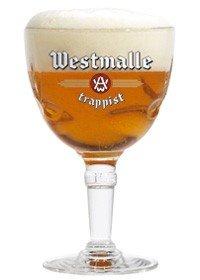 Bierpakket: Voor ieder budget een leuk en origineel bierpakket.