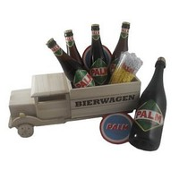 Bierpakket kopen? Voor ieder budget een origineel bierpakket.