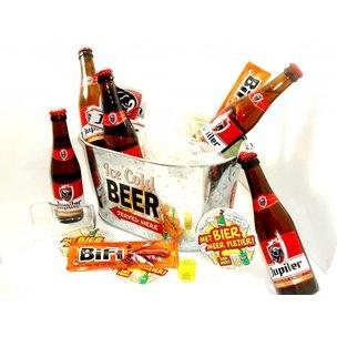 Bierpakket : Bierkoeler