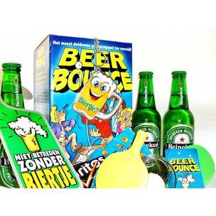 Beer bounche