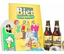 Cadeautips Bierpakket Hertog-Jan Bierspel