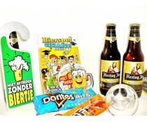 Cadeautips Bierpakket Hertog-Jan Bierdiploma