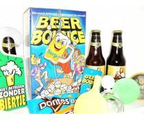 Cadeautips Bierpakket Hertog-Jan Beer bounch
