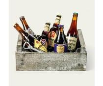 Bierpakket Pure Ambacht Speciaal