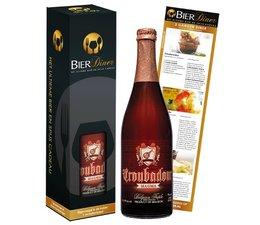 Bierpakket Bierdinner Koker