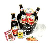 Cadeautip voor hem Bieremmer Amstel