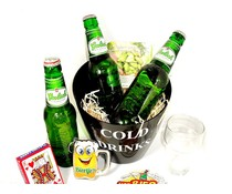 Cadeautip voor hem Bieremmer Grolsch