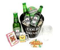 Cadeautip voor hem Bieremmer Heineken