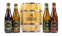 Voor ieder budget een lekker speciaalbierpakket. Speciaalbieren zijn de nummers 1 van de biermarkt. De meest originele bierpakketten met de lekkerste speciaalbieren staan hieronder op een presenteerblaadje voor u klaar.