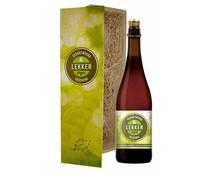 Bierpakket : Bierkist Verantwoord & Lekker
