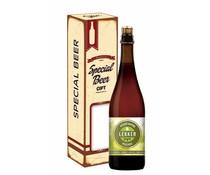 Bierpakket : Bierkoker Verantwoord & Lekker