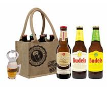 Bierpakket : Bier-Tas Biologisch