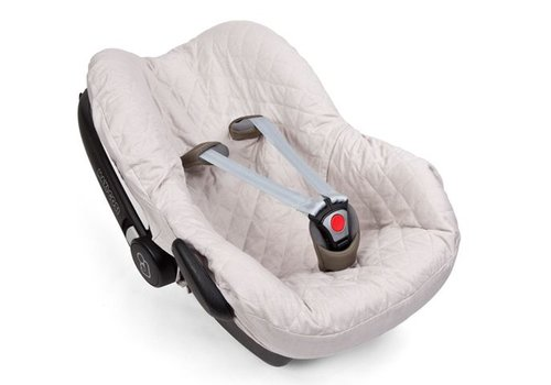 Maxi Cosi hoes Beige