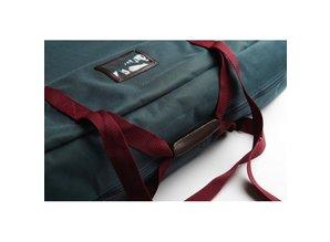 Deluxe Transport Bag Sleepyhead