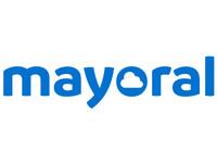 Mayoral: Babykleding & Kinderkleding