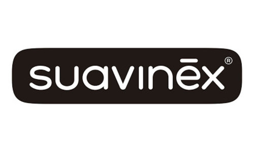 Sauvinex