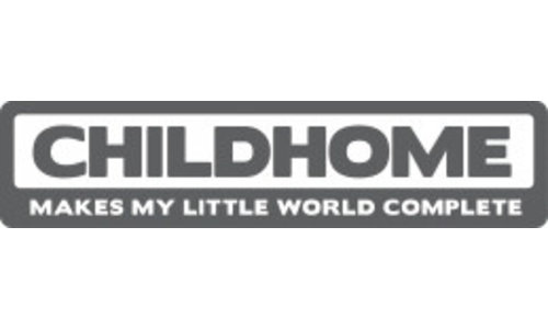 Childhome baby trends