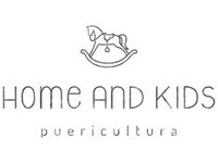 Home & Kids