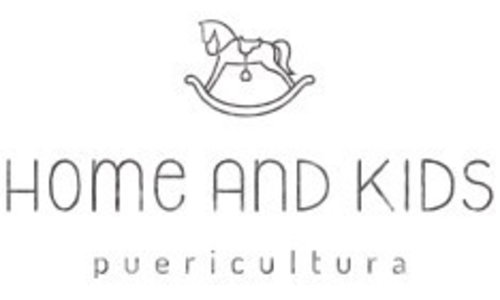 Home & Kids baby accessoires