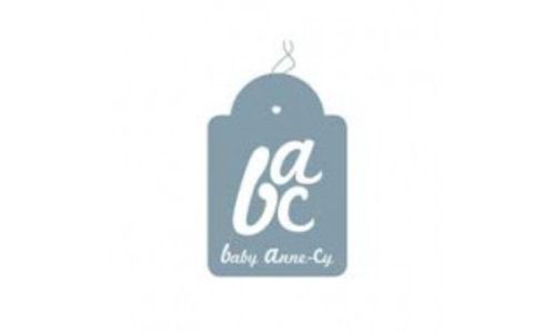 Baby Anne-Cy ruime collectie baby accessoires