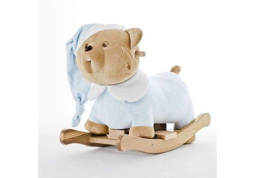 Knuffel Met Licht : Knuffels & speelgoed littlemack.nl little mack
