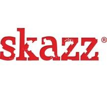 Skazz