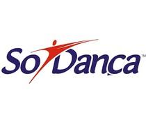 So Danca