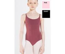 Wear Moi Balletpakje met spaghettibandjes NACRE