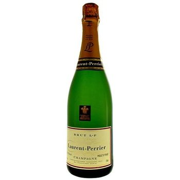 Laurent-Perrier - Brut - 75cl