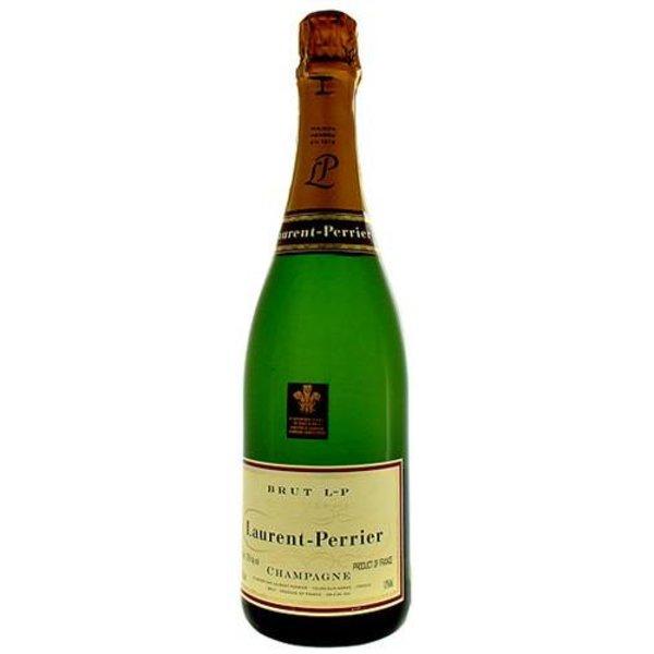 Laurent-Perrier - Brut - 75cl