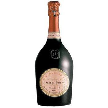 Laurent-Perrier - Rosé - 75cl