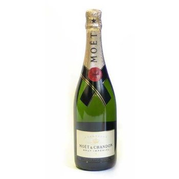 Moët & Chandon - Brut Imperial - 75cl