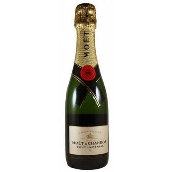 Moët & Chandon - Brut Imperial Demi - 37,5cl