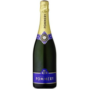 Pommery - Brut Royale - 75cl