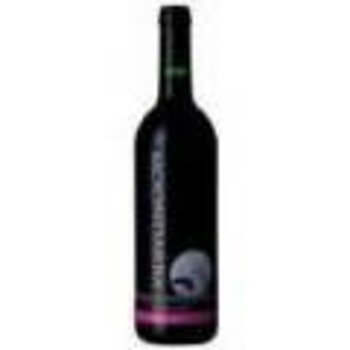 Moondarra - Shiraz - 2007 - 75cl