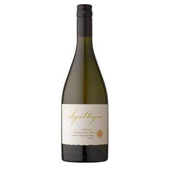 Reserva Chardonnay - 2011 - 75cl