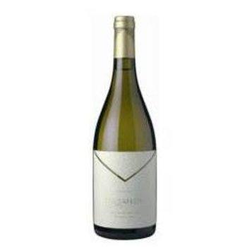 Monteviejo Lindaflor Chardonnay - 2007 - 75cl