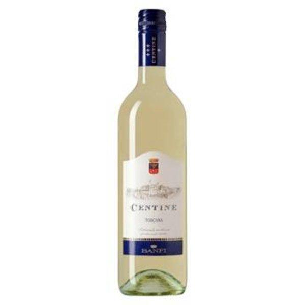 Castello Banfi - Centine Bianco IGT - 2012 - 75cl