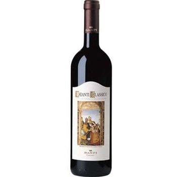Castello Banfi - Chianti 'Classico' DOCG - 2009 - 75cl