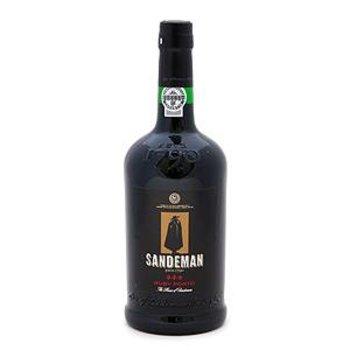 Sandeman Ruby - 75cl