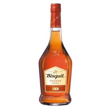 Bisquit V.S. - 1L