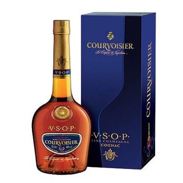 Courvoisier V.S.O.P. - 70cl