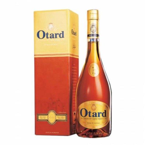 Otard V.S. - 70cl