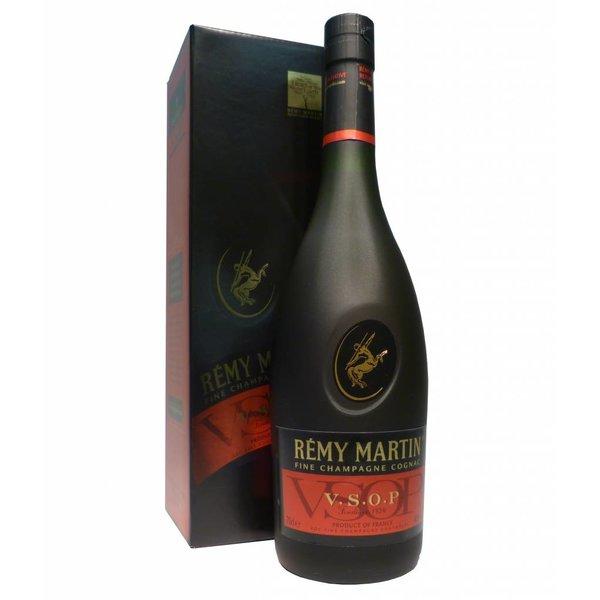 Remy Martin V.S.O.P. - 70cl