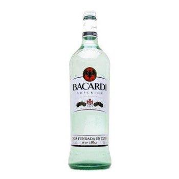 Bacardi Superior - 3L